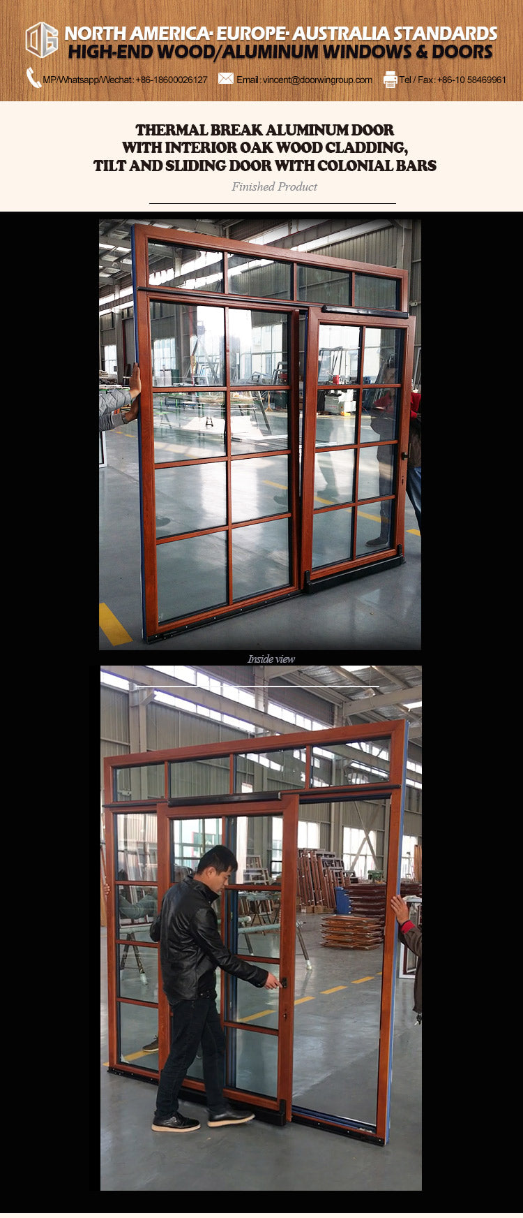 sliding patio door-03-01