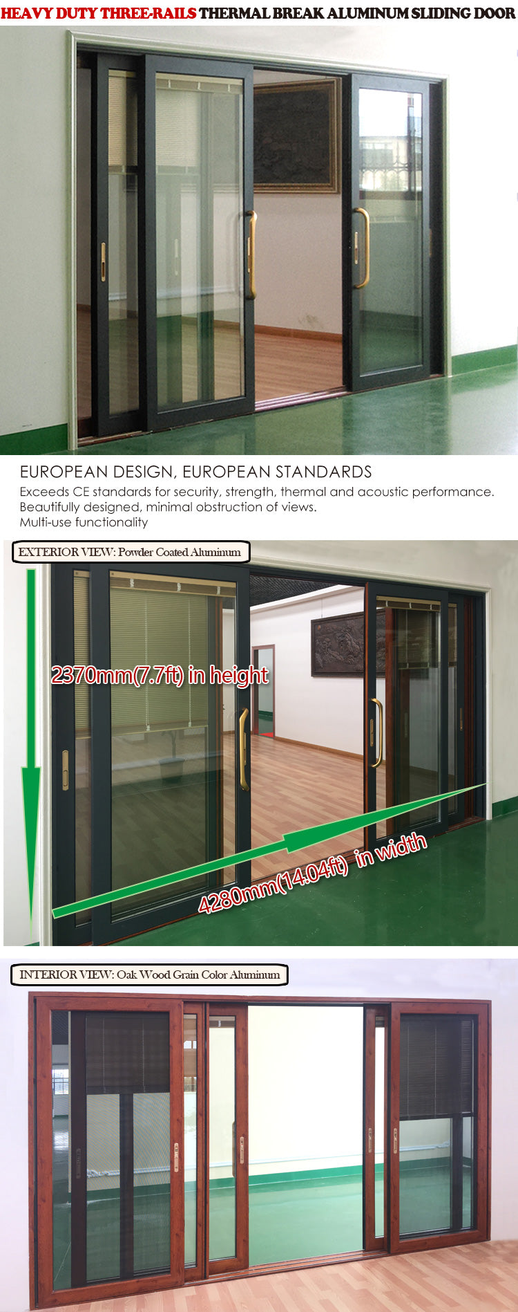 sliding patio door-07-01