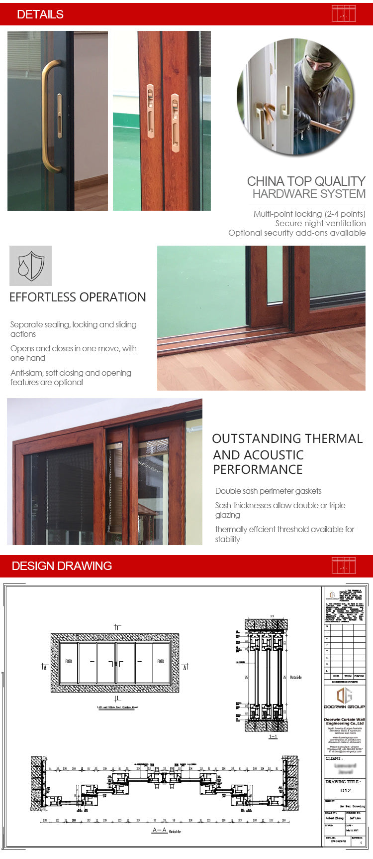 sliding patio door-07-02