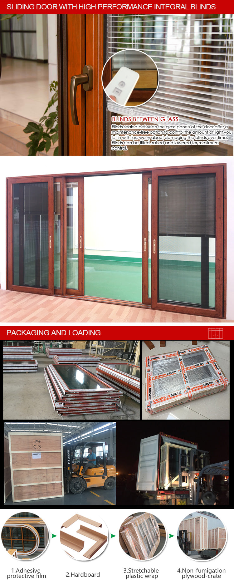 sliding patio door-07-03