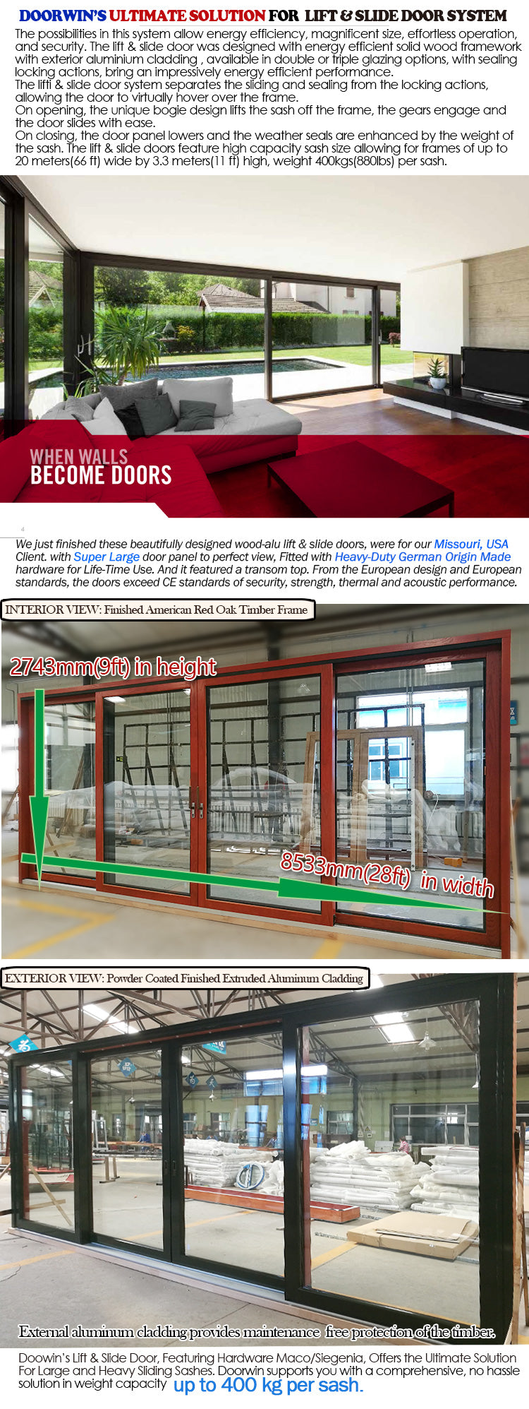 sliding patio door-04-01
