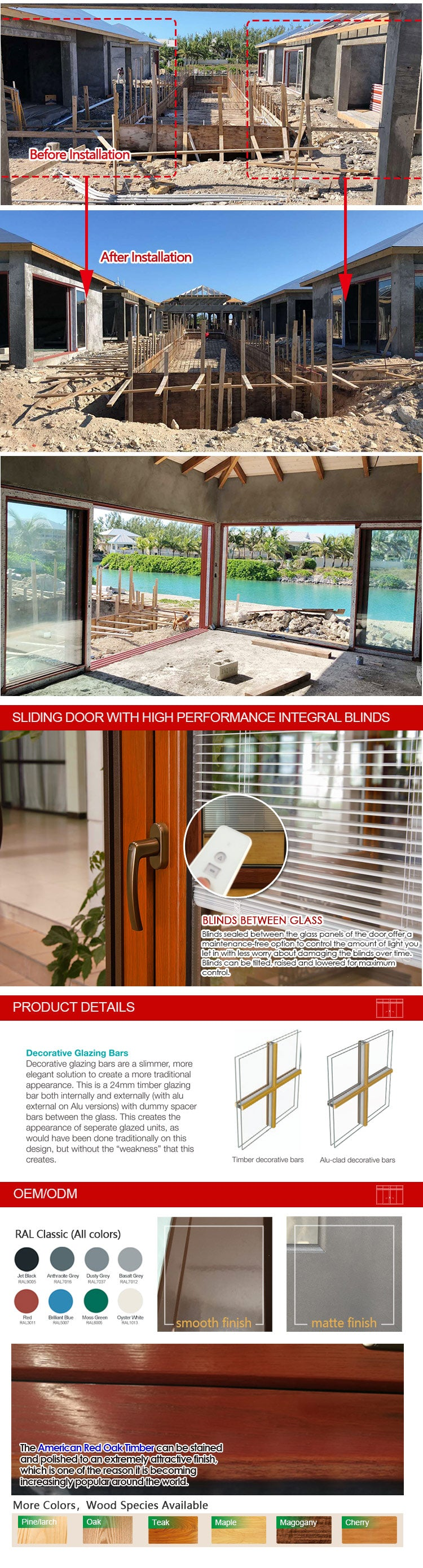 sliding patio door-04-04