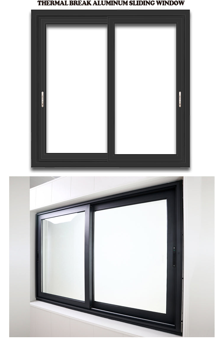 sliding window-01-01