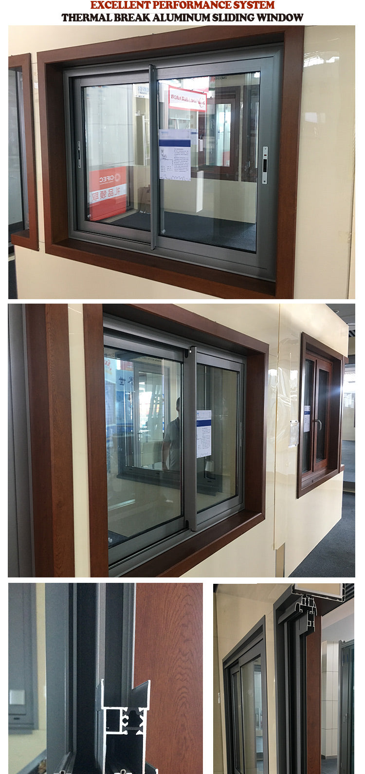 sliding window-02-01
