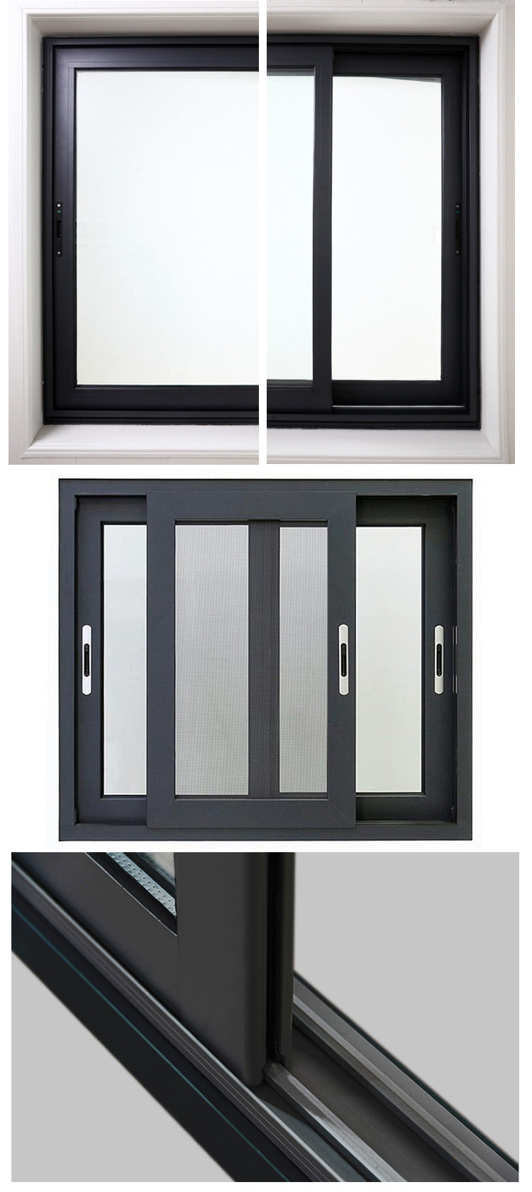 sliding window-01-02