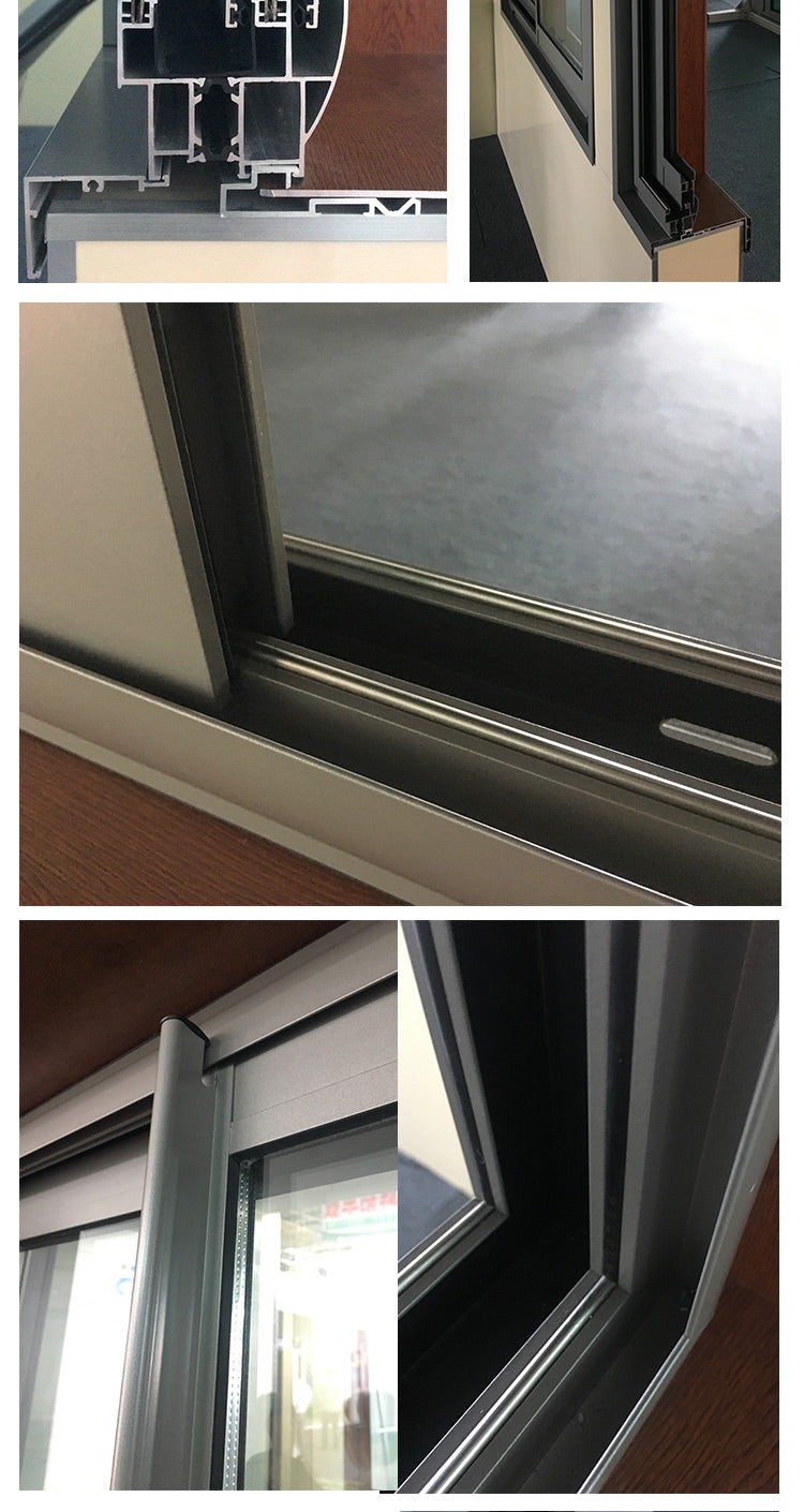 sliding window-02-02