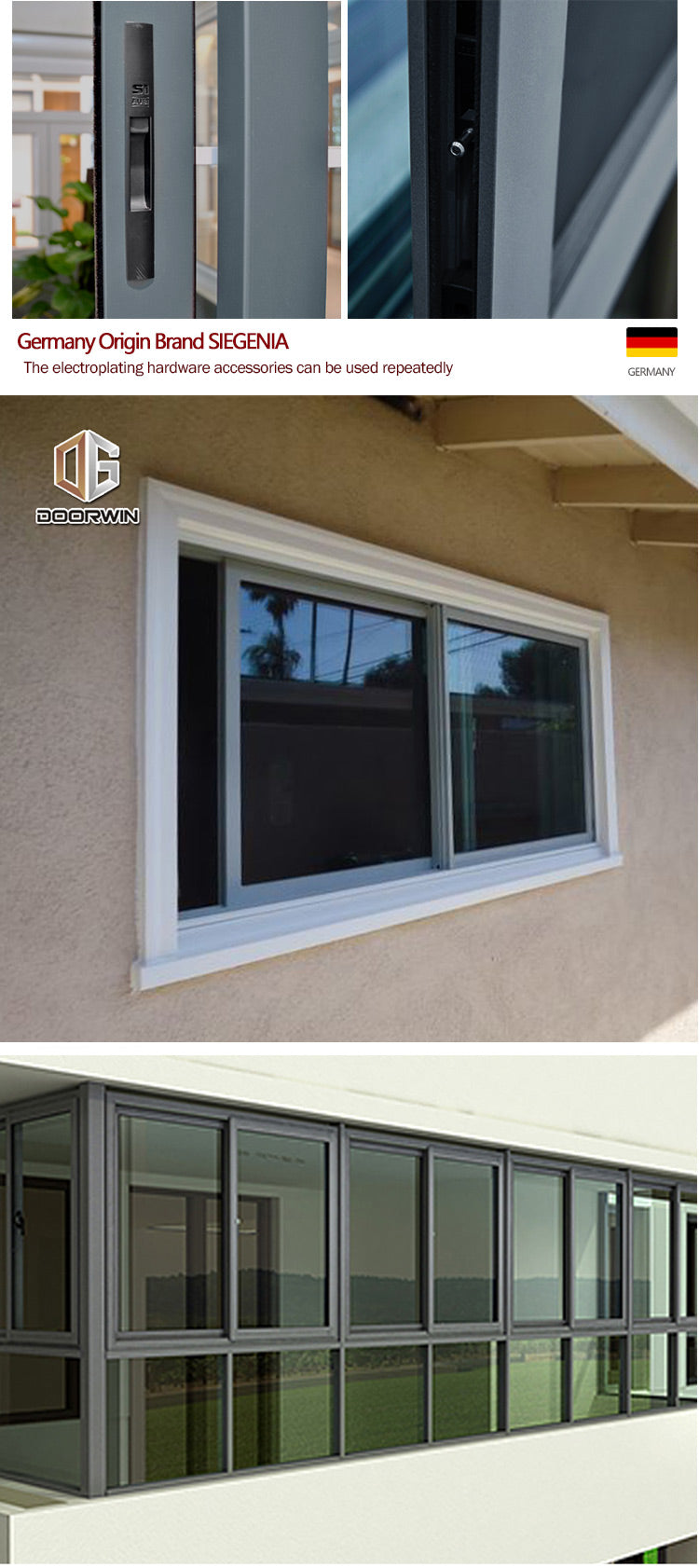 sliding window-01-03