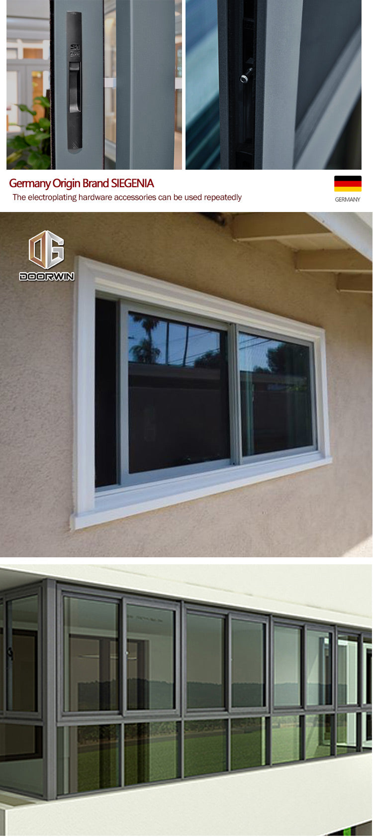 sliding window-02-03