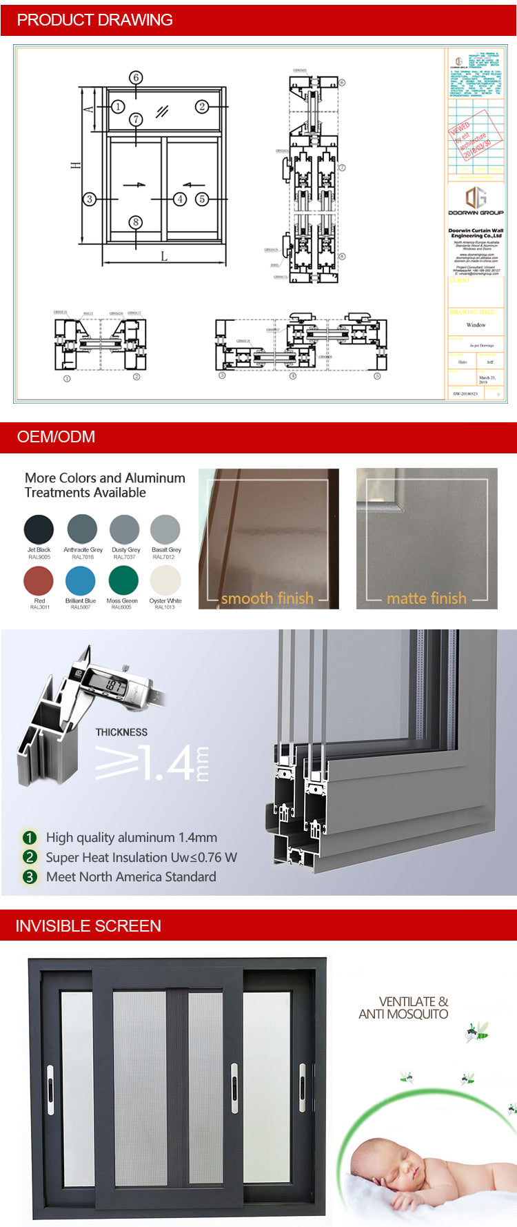 sliding window-01-04