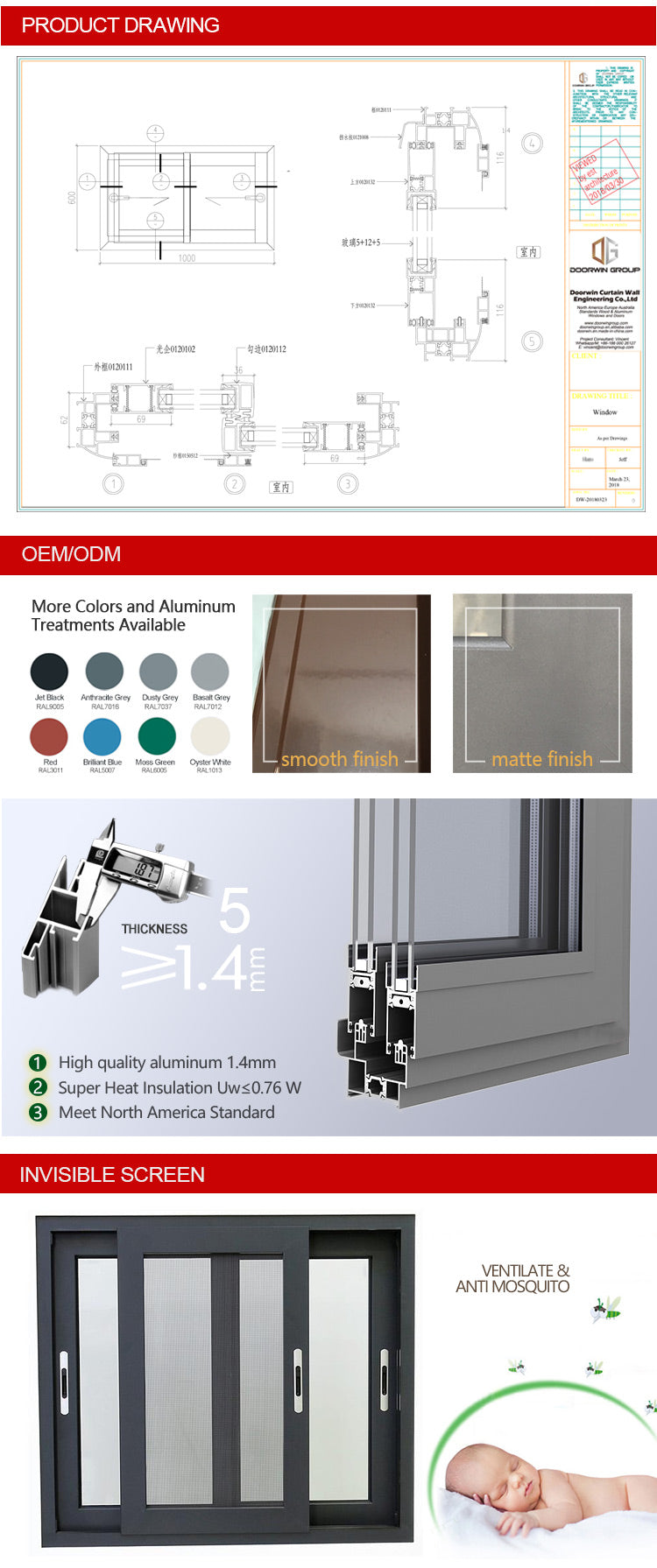sliding window-02-04