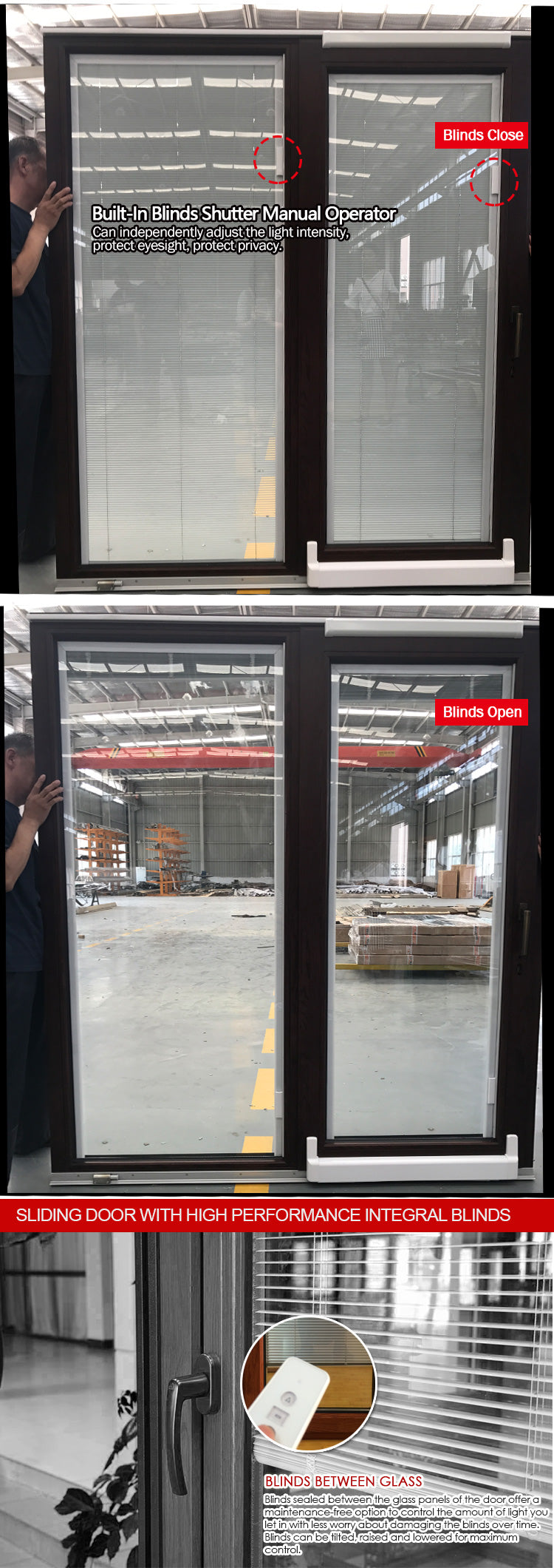 sliding patio door-11-02