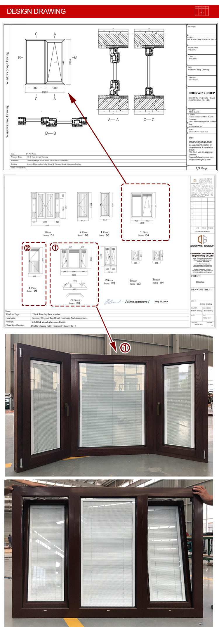 sliding patio door-11-03