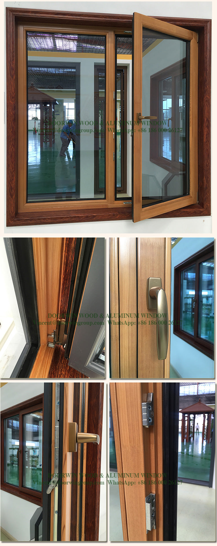 tilt turn window-24-02