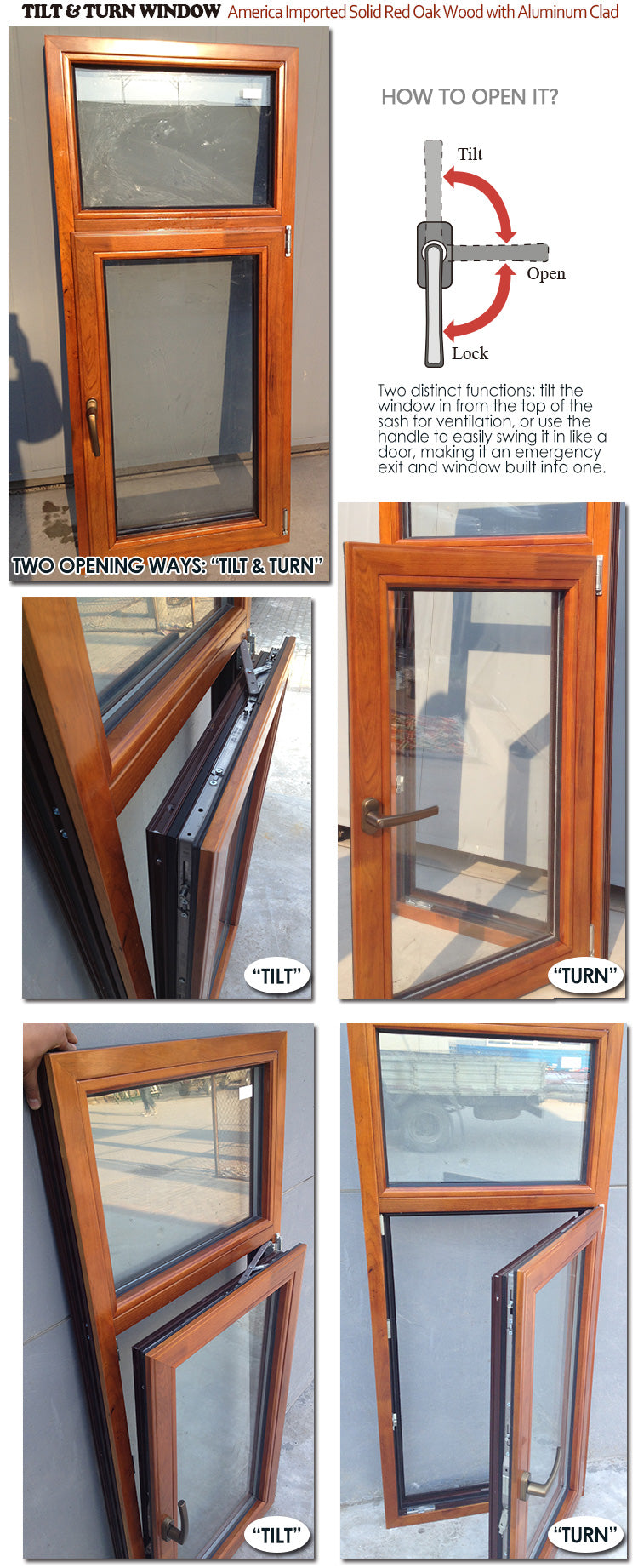 tilt turn window-13-01