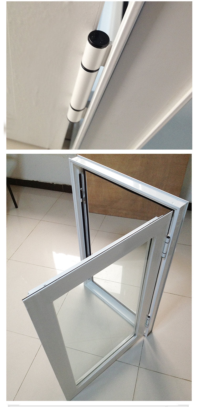 crank open window-01-02