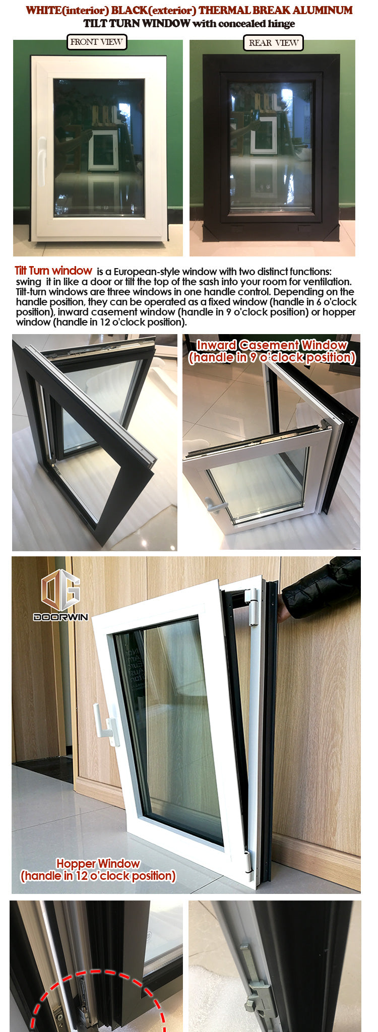 tilt turn window-01-01