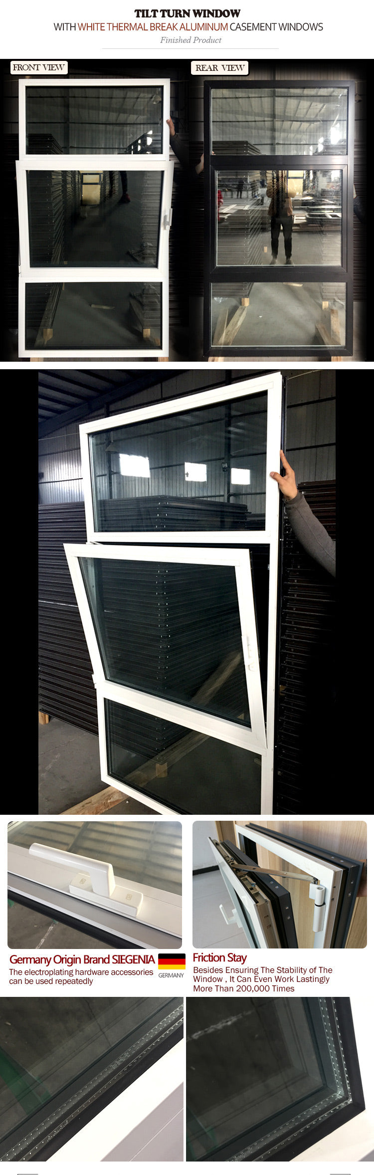 tilt turn window-26-01