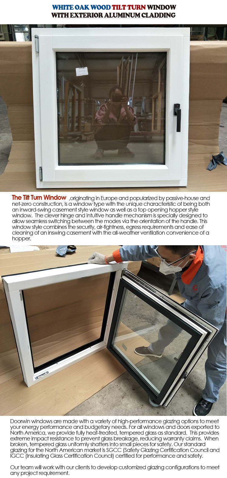 tilt turn window-22-01