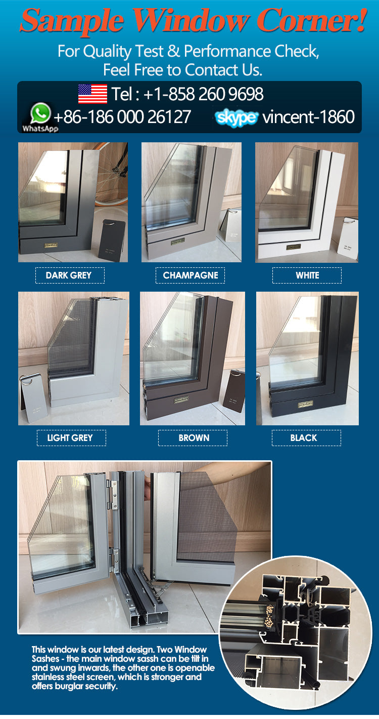 tilt turn window-22-05