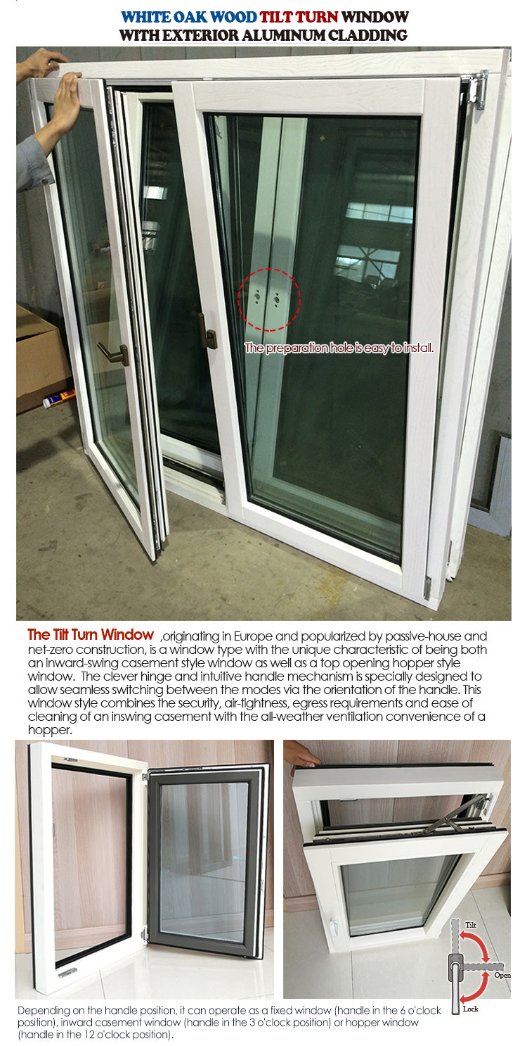 tilt turn window-04-01