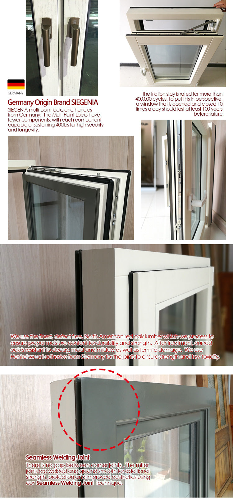 tilt turn window-04-02