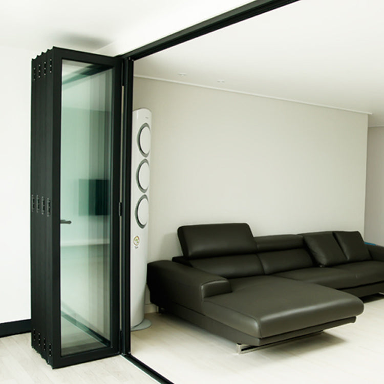 folding patio door-06