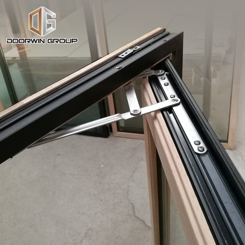 2.54mm pitch wire to board and connector cheap commercial windows aluminium prices sydney can be painted