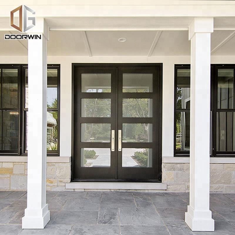 2017 trending products casement windows and doors with low-E double glass low prices price high qualityby Doorwin on Alibaba