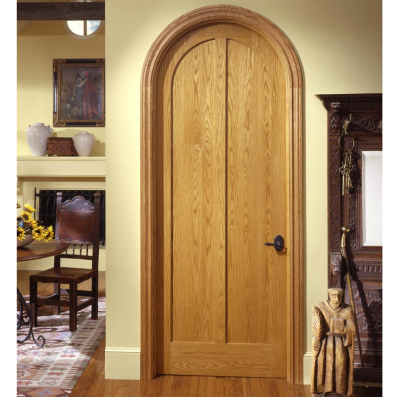 hinged interior door-24
