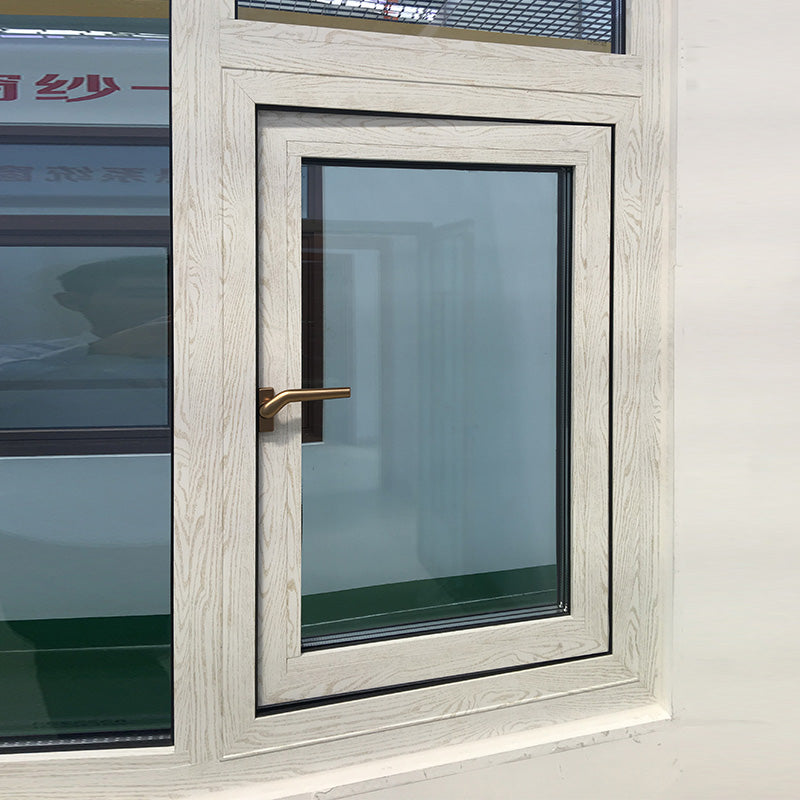 Outswing_Awning_Window_With_Wood_Grain_Finishing