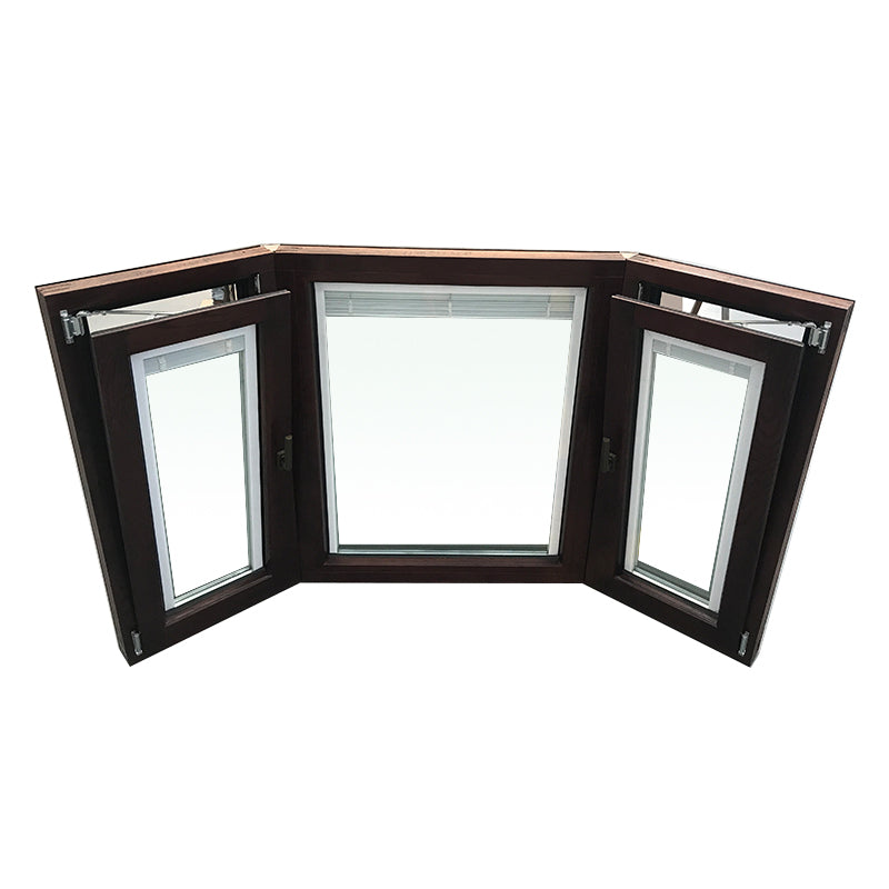 36 x bay window inch