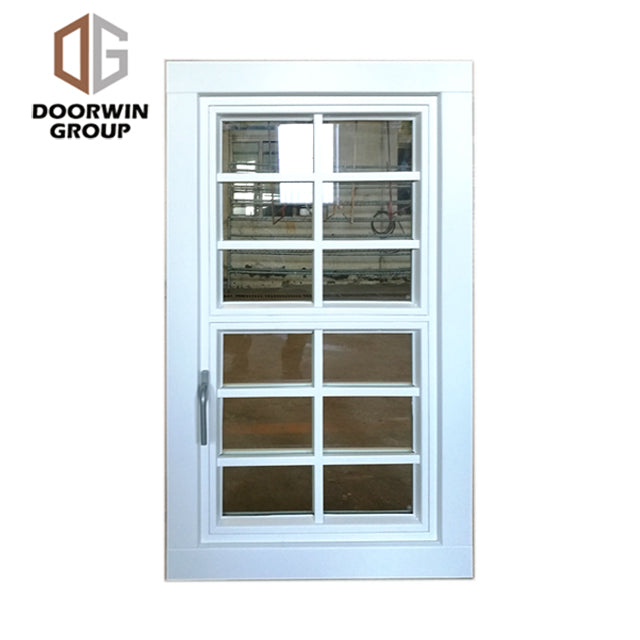 36x18 window 36x12 top-quality awning with hollow glass