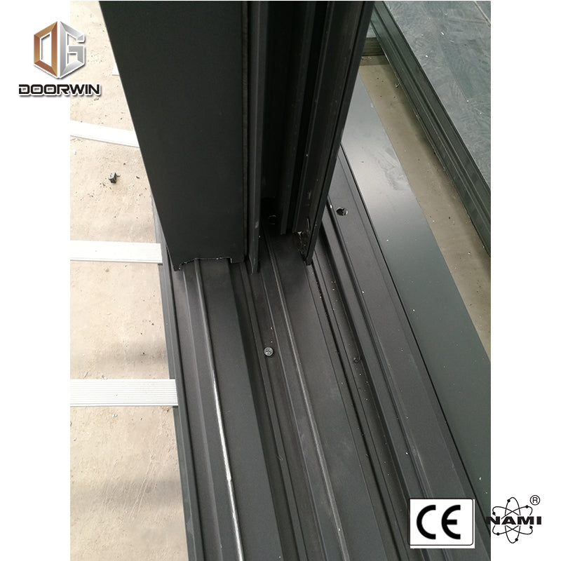 sliding patio door-13