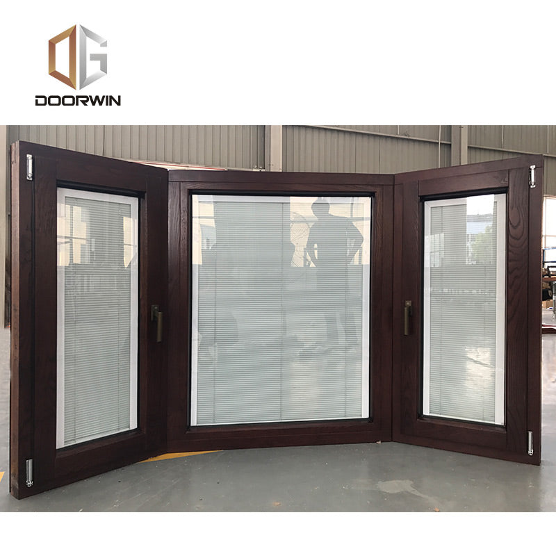 4 pane bow window