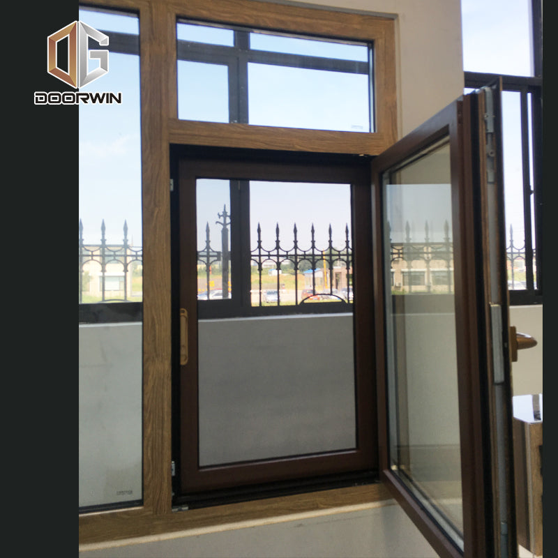 tilt turn window-03aluminum 3D wood grain window