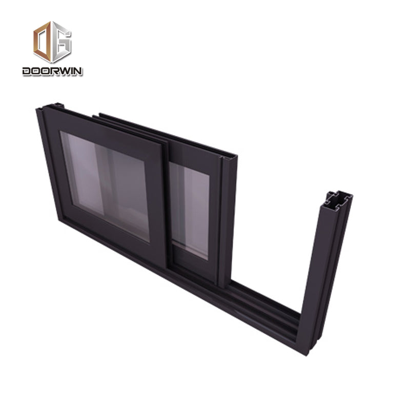 sliding window-02