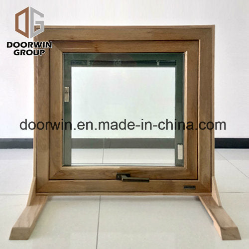 Aluminium Sliding Louver Shutter Louvre - China Awning, Construction Glass