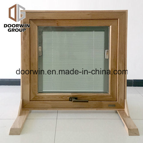 Aluminum Awning / Outward Opening Window for Bathroom - China Aluminum Outward Open Window, Aluminium Outward Open Windows
