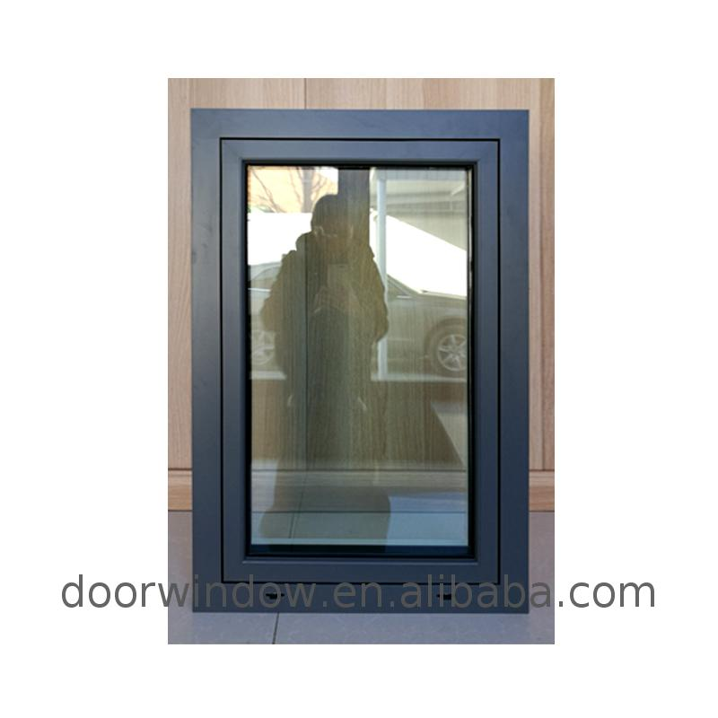 Aluminum awning window for sale aluminium glass wholesale