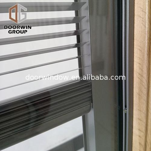 As2047 aluminum awning windowsows apartment chain awning window apartment awning window