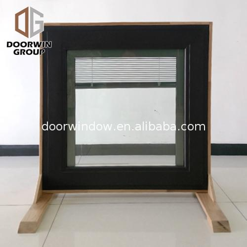 Awning shanghai or ningbo awning made in china factory awning design cheap house windows