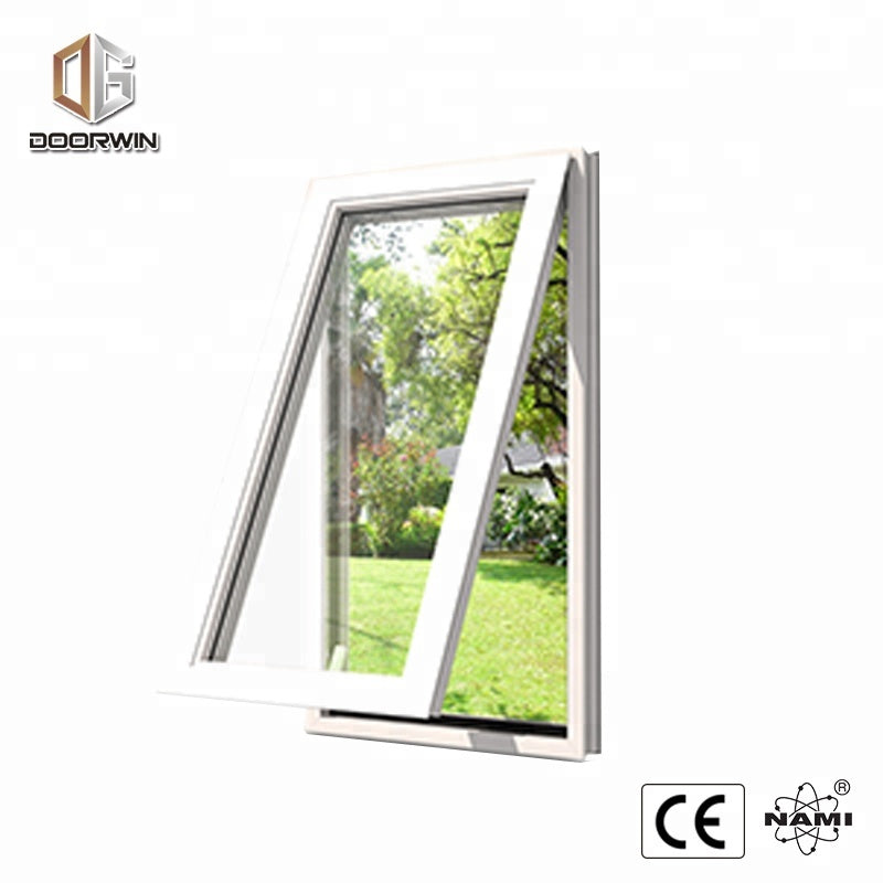 Awning windows melbourne for canada design philippines by Doorwin on Alibaba