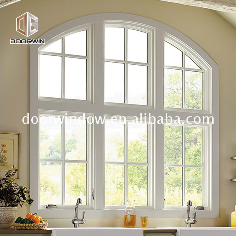 Beautiful round window frames for sale frame ear function