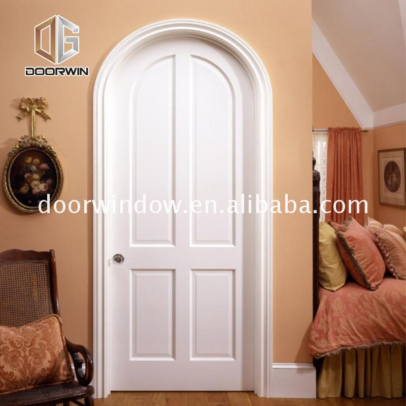 Best Price frosted closet doors for bedrooms bedroom door flat panel garage with windows
