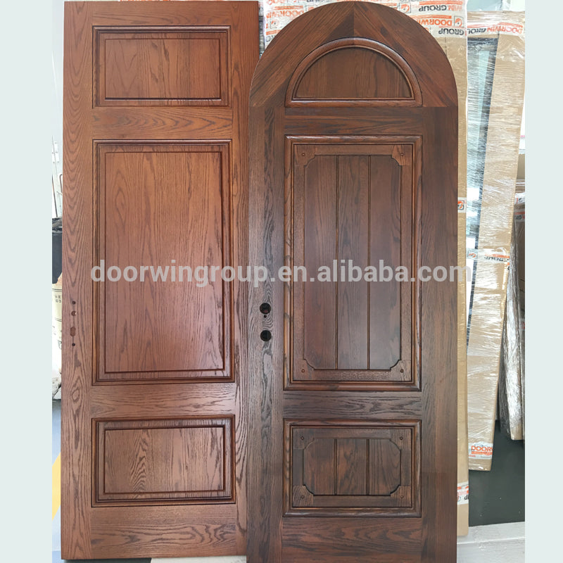 Best Quality internal solid oak doors uk sale interior for