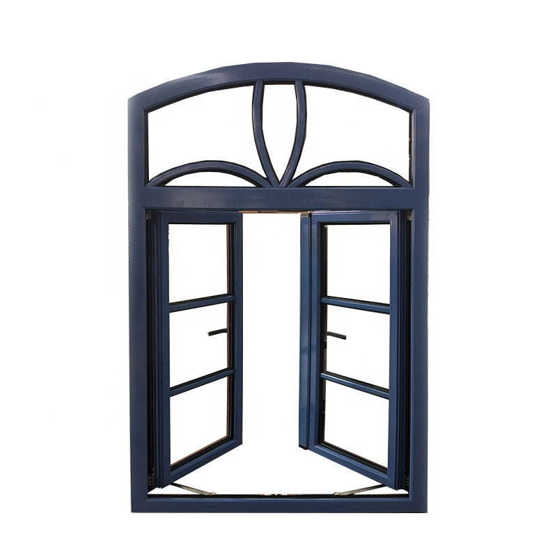 Best selling products french window grill design decorative interior grills windows designs by Doorwin on Alibaba