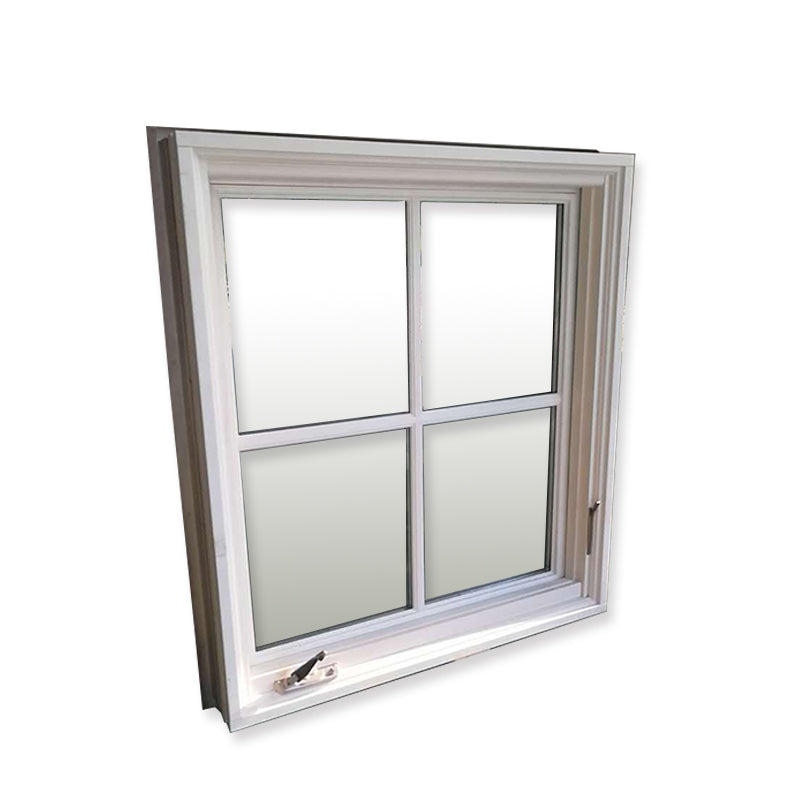 Best selling quality impact casement windows external window security grilles exterior grills
