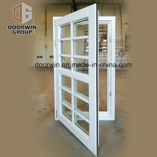Building Windows and Doors Boat Beautiful Window Grill Design - China Awning, Window Glass and Prices