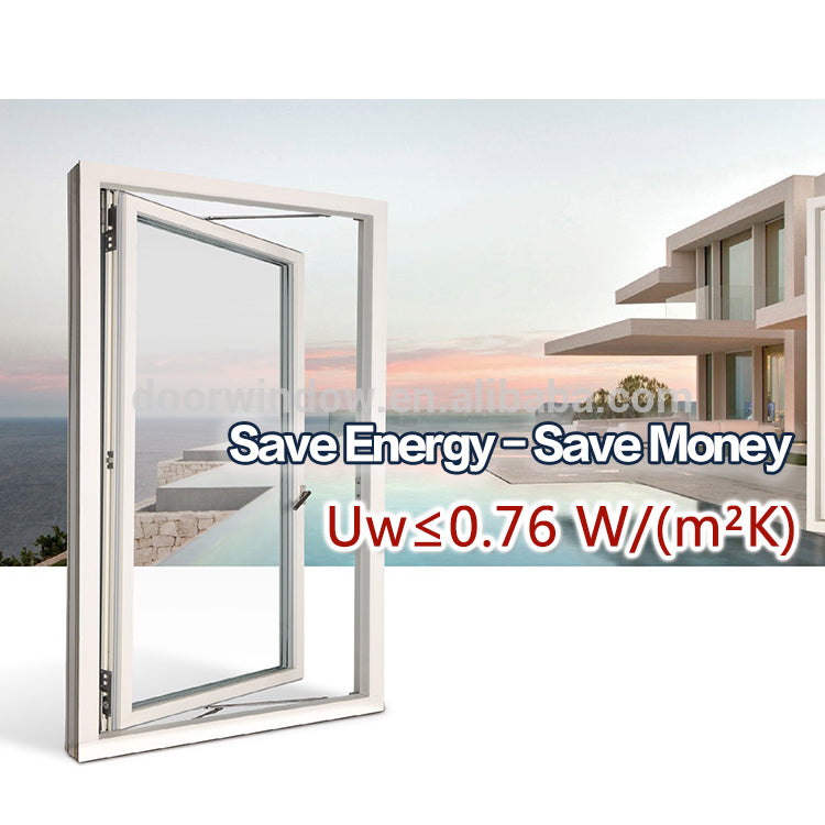 Canvas window awnings prices awning handle crank aluminum ...
