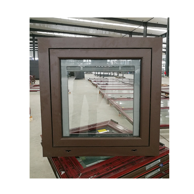 Cheap Factory Price thermally efficient windows broken nz cost